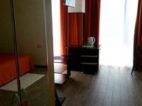 Отель Матрёшка